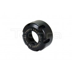 ER25 High Torque Collet Nut