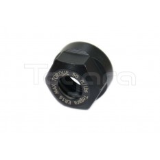 ER16 High Torque Collet Hex Nut