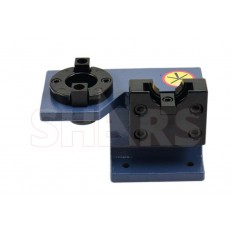 CAT30 Universal H/V CNC Tool Holder Tightening Fixture