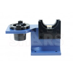 CAT50 Universal H/V CNC Tool Holder Tightening Fixture