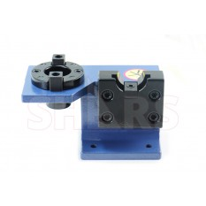 BT30 Universal H/V CNC Tool Holder Tightening Fixture