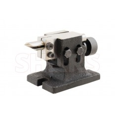 "Tailstock for 8"" 10"" 12"" rotary table"