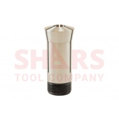 "High Precision 3/8"" 5C Collet"
