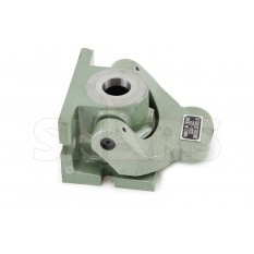 5C Heavy Duty Collet Fixture