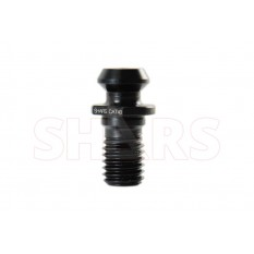 CAT 40 5/8-11 45 Pull Stud Retention Knob For Fadal Mazak Hurco Tree