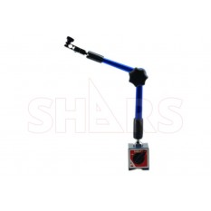 220 Lbs Strong Lock Universal Magnetic Base