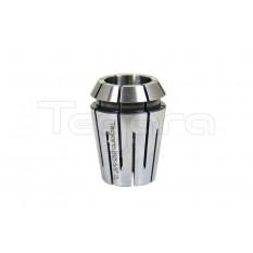 """5/8"""" ER25 Steel Sealed Coolant Collet"""