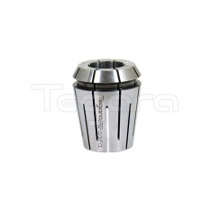"7/16"" ER32 Steel Sealed Coolant Collet"
