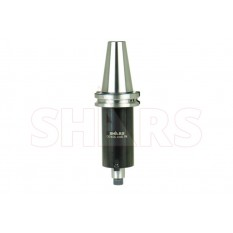 """CAT40 3/4"""" x 4 Dual Contact Face Mill Tool Holder"""