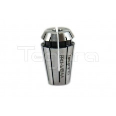 "1/8"" Ultra Precision 5 Micron ER11 Collet"