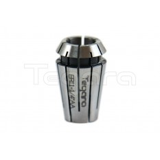 "1/4"" Ultra Precision 5 Micron ER11 Collet"