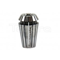 "1/4"" Ultra Precision 5 Micron ER16 Collet"