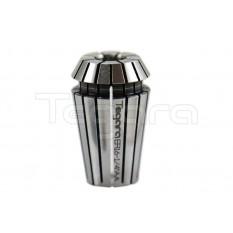 "5/16"" Ultra Precision 5 Micron ER16 Collet"