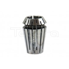 "1/2"" Ultra Precision 5 Micron ER20 Collet"
