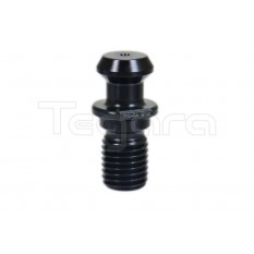 BT40 M16 45 Degree Pull Stud Retention Knob For Fadal