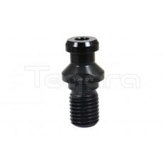 CAT50 15 1.101 Coolant Thru Pull Stud Retention Knob