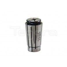 "1/4"" 5 Micron SK16 Collet"