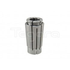 "3/8"" 5 Micron SK16 Collet"