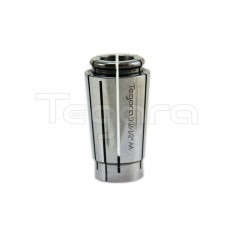 """1/2"""" 5 Micron SK16 Collet"""