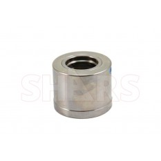 High Speed SK16 Collet Nut