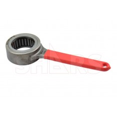 High Speed SK16 Collet Nut Wrench