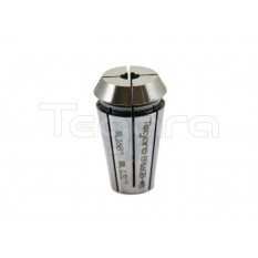 "5/32"" #8 Tap ER16 Rigid Tap Collet"