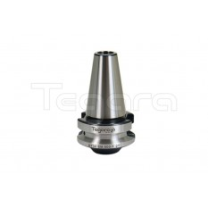 "BT30 1/2 x 1.20"" End Mill Tool Holder"