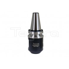 "BT30 3/4 x 2.75"" End Mill Tool Holder"