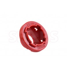 40 Taper CNC Tool holder Nylon Insert