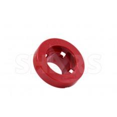 HSK63A Taper CNC Tool holder Nylon Insert