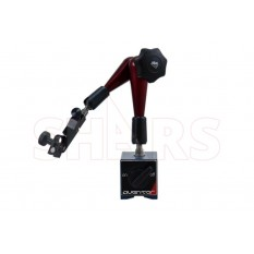 Aventor Magnetic Base with Articulating Arm