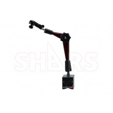 Aventor Heavy Duty Magnetic Base with Articulating Arm