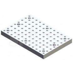 500mm x 300mm Grid Sub Plate
