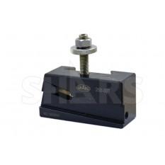 Universal Parting Blade Tool Holder #7 Type 307 CXA