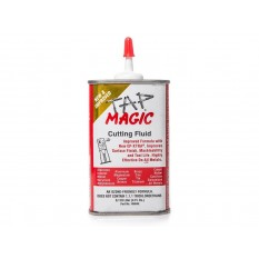 Tap Magic EP-Xtra Formula 4 oz Can Semi-Synthetic Cutting & Tapping Fluid