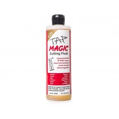 Tap Magic EP-Xtra Formula 16 oz Bottle Semi-Synthetic Cutting & Tapping Fluid