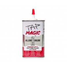 Tap Magic Aluminum Formula 4 oz Can Semi-Synthetic Cutting & Tapping Fluid