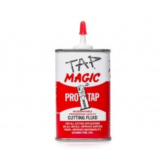Tap Magic ProTap Formula 4 oz Can Semi-Synthetic Cutting & Tapping Fluid