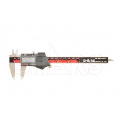 "Aventor 6"" DPS IP54 Electronic Caliper"