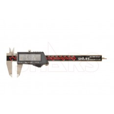 "Aventor 6"" Large Screen IP54 Electronic Caliper"
