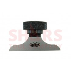 "2-1/2"" Precision Dial Indicator Depth Base"
