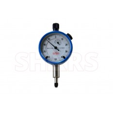 5mm Dial Indicator .01mm AGD Group 1
