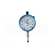 10mm Dial Indicator