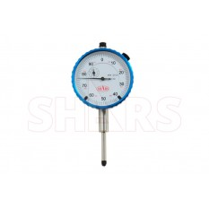 "1"" Dial Indicator .001"" with ANAB Accredited ISO17025 Certificate"