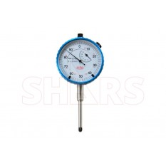 30mm Dial Indicator .01mm