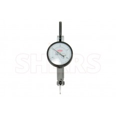 ".060"" Swiss Type Horizontal Dial Test Indicator"