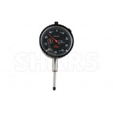 """1"""" Dial Indicator 0.001"""" Premium Series"""