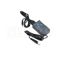 Data Interface SPC Cable for Digital Machine Scales