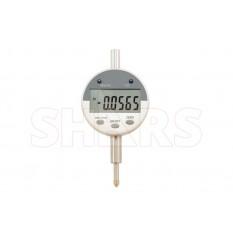 """.500"""" Electronic Indicator"""