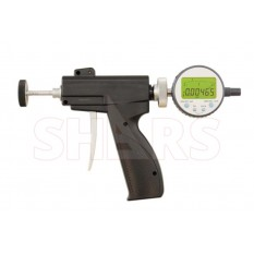 """0.275-0.35"""" XH Holematic Pistol Grip Bore Gage"""